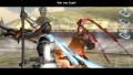 Dynasty warriors next006.jpg
