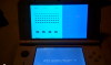 Emulador Space Invaders - Nintendo 3DS.png