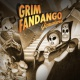 Grim Fandango Remastered PSN Plus.jpg