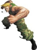Guile Street Fighter x Tekken.jpg