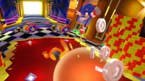 Pantalla 13 Sonic Lost World Wii U.jpg