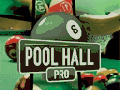 ULoader icono PoolHalPro128x96.png