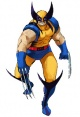 Wolverine Marvel vs Capcom 001.jpg