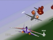 Air Combat Playstation Pal juego real 4.jpg