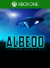 Albedo Eyes From Outer Space XboxOne.png