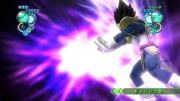 Dragonball-UltimateTenkaichi16.jpg