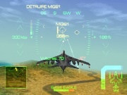 Eagle One Harrier Attack (Playstation) juego real 001.jpg