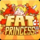 Fat Princess PSN Plus.jpg