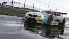 Forza 6 Screenshot 12.jpg
