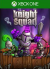 Knight Squad XboxOne.png