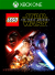 LEGO Star Wars The Force Awakens XboxOne.png