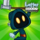 Letter Quest Remastered PSN Plus.jpg