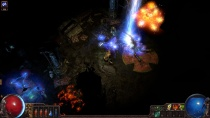 PathOfExile screenshots 12.jpg