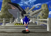 Sonic Adventure (Dreamcast) juego real 002.jpg