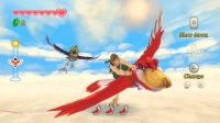 The Legend of Zelda Skyward Sword Img15.jpg