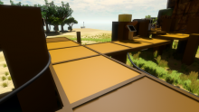 The Witness Imagen (2).png