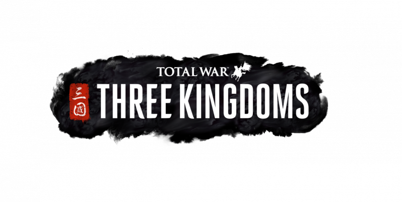 Total War Three Kingdoms - logo.png