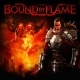 Bound by Flame PSN Plus.jpg