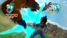 Dragon Ball Age 2011 10.jpg