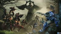 Gears of War Judgment 31.jpg
