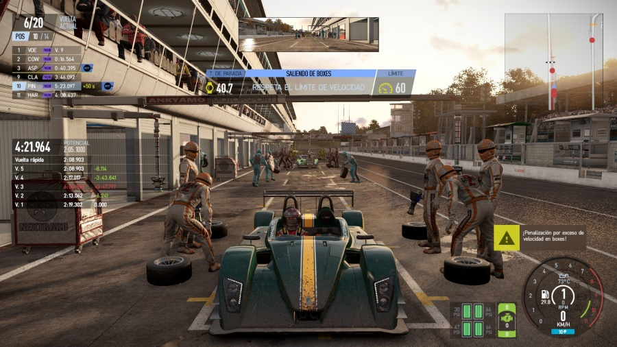 Project CARS 2 - pitstops.jpg