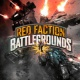 Red Faction Battlegrounds PSN Plus.jpg