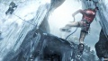 Rise-of-the-tomb-raider 3.jpg