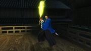 Ryu Ga Gotoku Ishin - Battle - Weapon Making (23).jpg