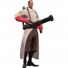 Team Fortress 2 medic.png