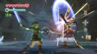 The Legend of Zelda Skyward Sword Img17.jpg
