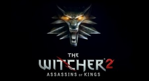 The witcher 2 logo PC.jpg