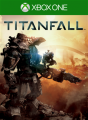 Titanfall.png