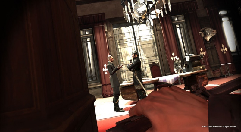 Dishonored ps3 xbox 800px-Dishonored_Imagen_14