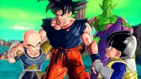 Dragon Ball New Project imagen 5.jpg