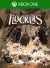 Flockers (Xbox One).png