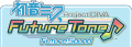 Hatsune Miku project diva future tone Furure Sound pack.png