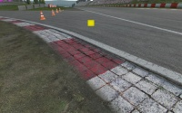 Project CARS - detalles5.jpg