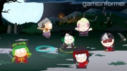 South Park The Game Imagen (2).jpg
