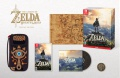 The Legend of Zelda - Breath of the Wild Limited Edition.jpg