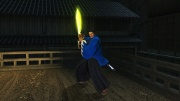 Ryu Ga Gotoku Ishin - Battle - Weapon Making (22).jpg