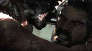 The Last of Us Imagen 04.png
