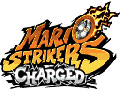 ULoader icono MarioStrikersCharged128x96.png