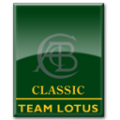 Assetto Corsa - Team Lotus.png