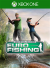 Dovetail Games Euro Fishing XboxOne.png