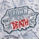 Drawn to Death PSN Plus.jpg