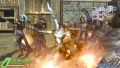 Dynasty warriors next029.jpg