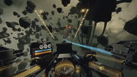 EVE-Valkyrie-Carrier-Assault-VR-Gameplay.png