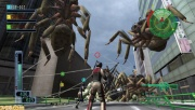 Earth Defense Force 3 Portable Imágenes 04.jpg