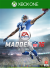 Madden NFL 16 XboxOne.png
