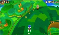 Pantalla-03-Sonic-Lost-World-Nintendo-3DS.jpg